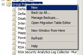 disable administrator account windows 10 gpo